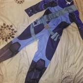 Карнавальных костюм Thunderbird's
