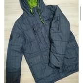 Пакет одежды для мужчины 48-50 р-р