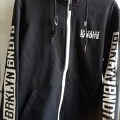 куртка на флисе лыжная куртка худи fb s