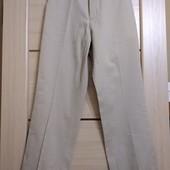 Новые мужские брюки джинсовые Rolada 32/34