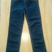 Нові джинси Faded Glory на 6 років, оригінал. Джинсы новые