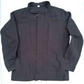 Стильная куртка Fashion for Victims