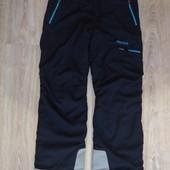 Горнолыжные штаны Marmot рост 146-152 cм