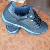нові кроси термо 44 р 29 см/ін.молелі в моїх лотах!