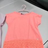 Стоп!!, Фирменный удобный яркий комплект 2 х фирменных футболок