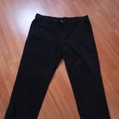 Новые джинсы без бирки (поб-64-74см)