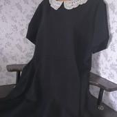 George платье размер 62