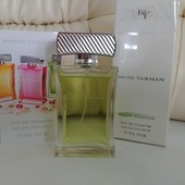 Fresh Essence David Yurman 100 мл