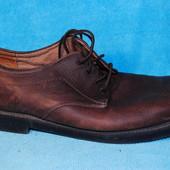 туфли кожа 46 размер