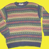 Брендовый свитер Marks&Spencer