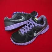 Кроссовки Nike Revolution оригинал 40 размер