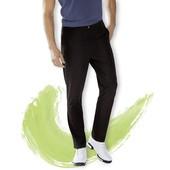 Функциональные спортивные брюки Кривит р.52