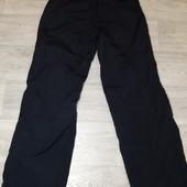 Термо штаны Мужские,фирмы H2O,в отличном состоянии