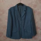 Полушерстяное пальто ! УП скидка-10%