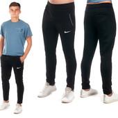 Спортивные брюки . Турция