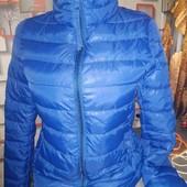 Супер классная куртка,рр М
