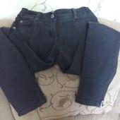 Гарні джинси з Кітті