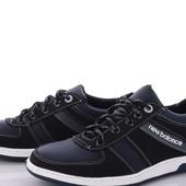 Мужские кроссовки New balance , деми