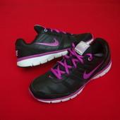 Кроссовки Nike Total Core TR оригинал 36-37 размер