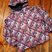 Термо Куртка  lupilu 98-104