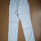 Мужские брюки Giorgio Armani. размер на выбор.