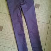 Новые джинсы размер евро 46 наш 52
