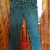 Джинсы +футболка /джинсы пот 40-42, поб 47-50❤️ Смотрим и другие лоты