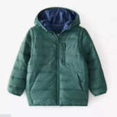 ♥-куртка-жилетка Zara р.13-14,,маломерит) ♥