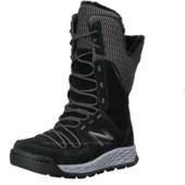 ♥-ботинки New Balance оригинал USA р.10,5..стелька 27,5см-♥