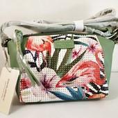 Стильная сумочка David Jones, оригинал,новая