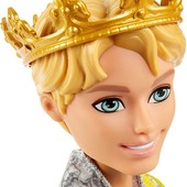 Ever after high Prince Daring charming doll - Принц Чармінг. Чарминг оригинал