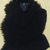 Ш131.Чудова піжама , домашній костюм livergy