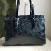 Оригинальная Дорогая сумка -качество люкс! УК-10%