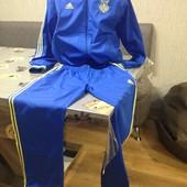 Спортивный костюм р. 48-50