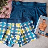 Комплект чоловічих боксерів, Watsons, розмір М
