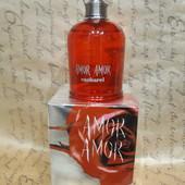 Cacharel Amor amor 100 ml