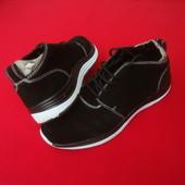Ботинки Momentum оригинал 42 размер 27см