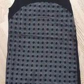 Пляжное ажурное платье Conte