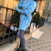 Крамивое пальто !!!