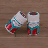 «Эростамин» – надёжное средство от простатита!
