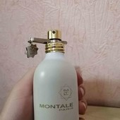 Montale Mukhallat, парфюм 100 мл