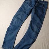 ЛоВиЛоТы! Крутые джинсы чиносы для подростка