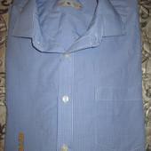 рубашка мужская на 50р