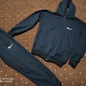 мужской спортивный костюм Nike 50 р