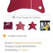 Starsnug одеяло конверт флисовый звезда 0-4 м в коляску автокресло слинг эргорюкзак