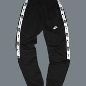Штаны бренд Nike s/m/l/xl/xxl