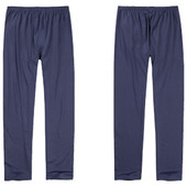☘ Брюки☘ Мужские брюки для дома и отдыха Watsons (Германия), размер наш: 52-54 (L евро)