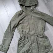 Фирменная стильная куртка Only! Германия! XS