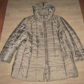 Куртка демисезон пог 60
