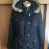 Куртка деми, размер M. Lee Cooper
